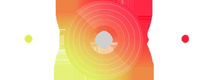 logo-mobishow-smaller